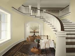 best paint colors benjamin moore stairs interior design