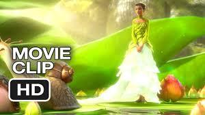 epic movie clip pod ceremony 2013 josh hutcherson beyoncé