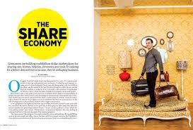 brian chesky airbnb forbes story jpg corporate photography