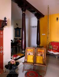 Home Decor And More South Indian Decor Pinteres