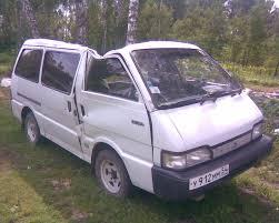 1994 Kia Used 1995 Kia Besta Photos 2184cc Diesel Fr Or Rr Manual For Sale