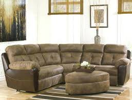 Sectional Leather Sofas With Chaise Small Leather Sofa With Chaise 833team