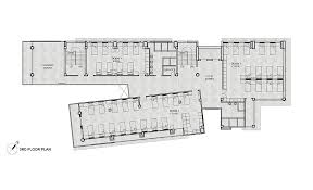 Dorm Floor Plans by 100 Dormitory Floor Plan How To Apply The University Of