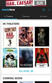 home in theaters amazon com moviefone movies trailers showtimes u0026 tickets