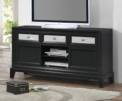Media Console Furniture by Elise Media Console Media Chests Media Cabinets Tv Chests