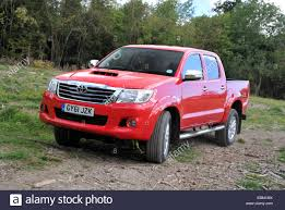 toyota hilux toyota hilux stock photos u0026 toyota hilux stock images alamy