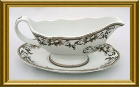 thanksgiving gravy boats collection on ebay