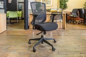 u0026 used office furniture boston peartree office furniture