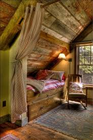 Rustic Room Ideas 167 Best Bedroom Images On Pinterest Bedrooms Architecture And