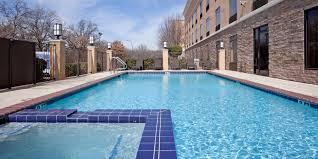 China Flag Buffet Shreveport Holiday Inn Express U0026 Suites Arlington I 20 Parks Mall Hotel By Ihg