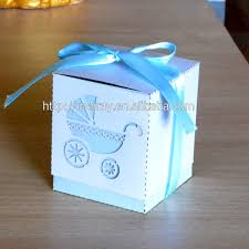 baptism favor boxes paper products laser cut baptism souvenirs favor boxes cross