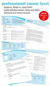 Samples Of Cover Letters For Resume by Writing And Design Service Includes Resume Design Resume Writing