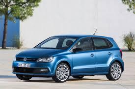 volkswagen blue vw polo blue gt 220 km h und 4 7 liter auto medienportal net