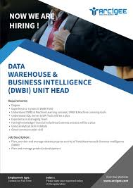 beautiful senior data warehouse architect salary contemporary