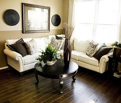 Fine home interior picture 10 Free stock photos in Image format