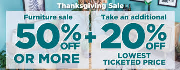 wicker emporium canada thanksgiving sale save 50