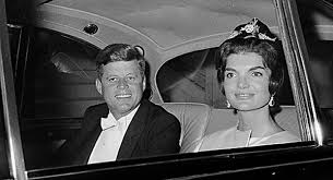 kennedy camelot how jackie kennedy invented camelot realclearpolitics