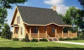 large log home floor plans log home plans cabin designs from smoky mountain builders tiny