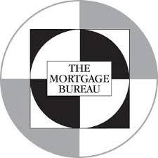 bureau de change peterborough the mortgage bureau mortgage broker in peterborough pe1 5dd 192 com