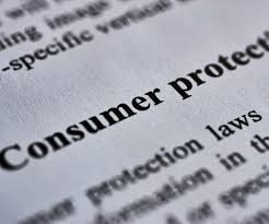us consumer protection bureau u s consumer financial protection bureau aims for more restraint