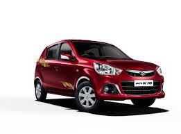 lexus car price in nepal maruti alto k10 urbano edition launched autocar india