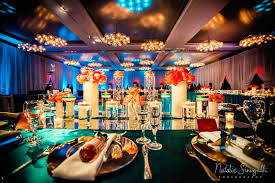 rochester wedding venues should i uplighting at my wedding reception natalie