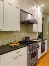 limestone backsplash kitchen search viewer hgtv