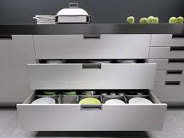 unterschrank k che 60 cm küchenschränke übersicht über die küchen schranktypen