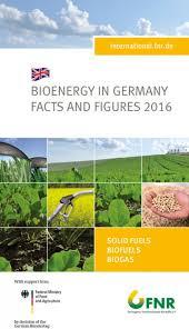 fnr mediathek bioenergy in germany facts and figures
