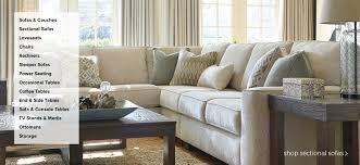 Ashley Furniture Patola Park Sectional Ultrasuede Sofa Ashley Best Home Furniture Decoration