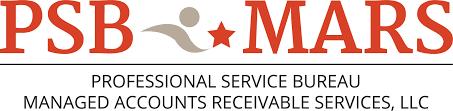 service bureau professional service bureau licensed and bonded professional