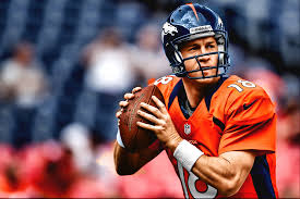 cool nfl players wallpapers hd peyton manning wallpapers high quality download free