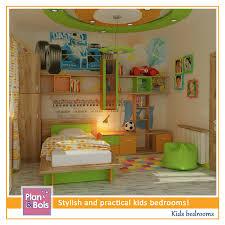 plan et bois kids bedrooms home facebook