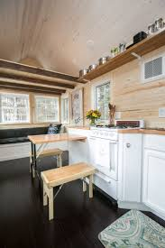 7359 best tiny house living images on pinterest small houses