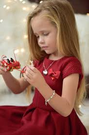 tiny blessings jewelry just us and max fashion and more december 2015