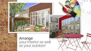 home design software app