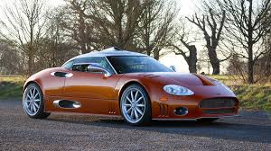 maserati spyker used spyker cars for sale with pistonheads