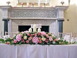 wedding flower packages wedding flowers ideas beautiful bulk wedding flowers packages for