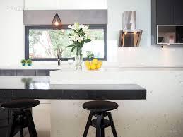 bungalow kitchen bangsar interior design renovation ideas