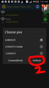 android terminal apk hack wifi with your android mobile by trickzhunterzz trickz hunterzz