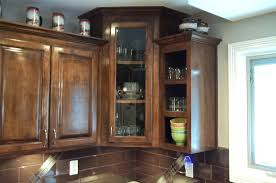 Unfinished Wall Cabinets With Glass Doors Kitchen Wall Cabinets Glass Doors Luxury Unfinished Kitchen Wall