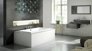 faucet com ace6636ccr5cwy in oyster by jacuzzi