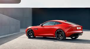 jaguar f type coupe images hd desktop wallpapers 4k hd