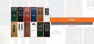 Shop Interior Doors External Doors Interior Doors Doors Office Doors