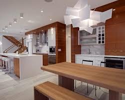 Bleaching Kitchen Cabinets Bleached Wood Floor Houzz
