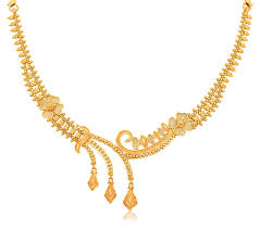 necklace with price images Buy senco gold 22k yellow gold chain necklace online at low prices jpg