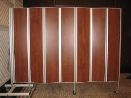 examples of our privacy screens in various hospitals parflex