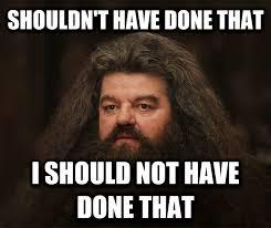 Pimple Meme - when i pop a pimple that isn t ready adviceanimals