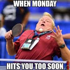 Monday Meme Funny - top 33 monday memes monday memes memes and mondays