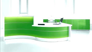Office Counter Desk Counter Desk Design Office Counter Design Modern Office Counter